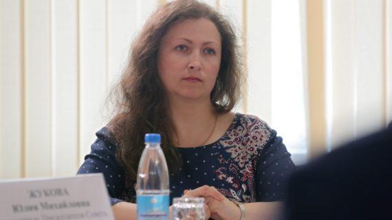 В Совете министров Крыма перераспределили обязанности вице-премьеров