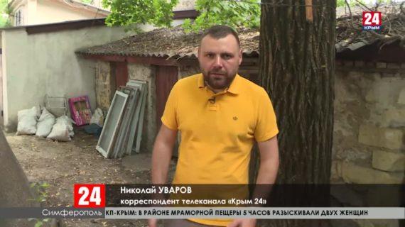 В Крыму ФСБ пресекла деятельность членов террористической организации «Хизб ут-Тахрир»*