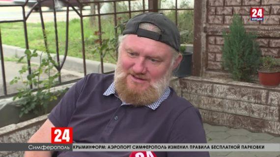 Изменились ли цены на крымский придорожный фаст-фуд после пандемии коронавируса
