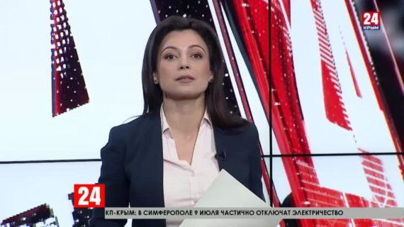 Порошенко подтвердил, что украинские спецслужбы организовали на севере Крыма диверсии