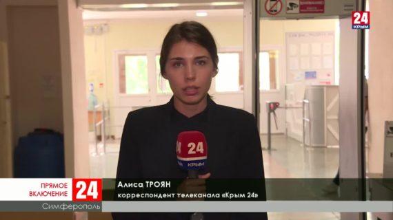 Российские выпускники сегодня сдают ЕГЭ по биологии и по иностранным языкам