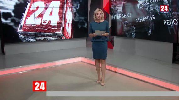 Развожаев будет баллотироваться на должность губернатора Севастополя