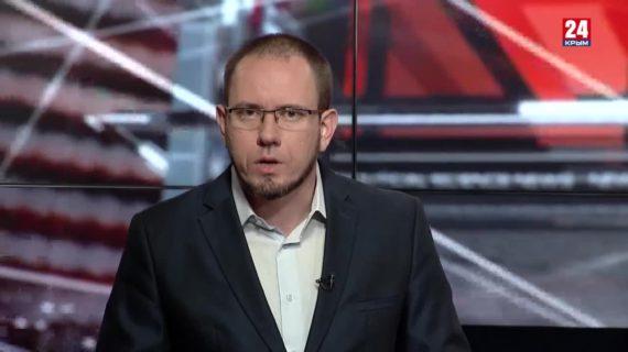 Разруха в головах: Почему украинские «ветераны АТО» захватывают заложников