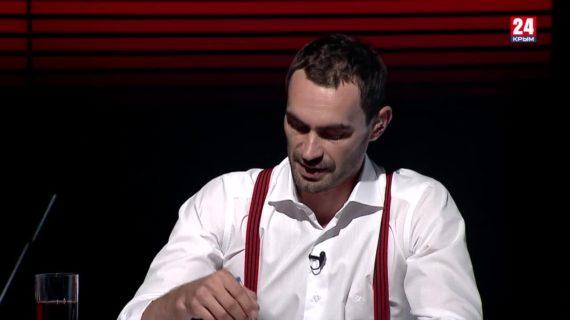 Вечер Live с Александром Макарём. За отдых в России будут еще доплачивать?
