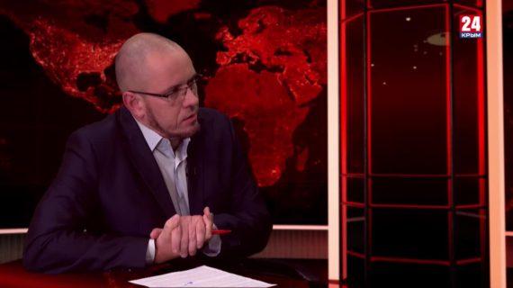 За бугром. Украинские заложники и разоблачения, европейские денежные споры, британский доклад о русской угрозе