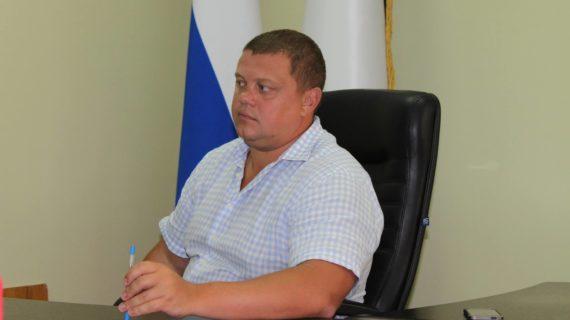 Вице-премьер РК поднял строителям зарплату и пообещал крымчанам рывок по вводу объектов ФЦП