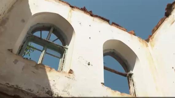 В Крыму на восстановление объектов культурного наследия потратят более 6 миллиардов