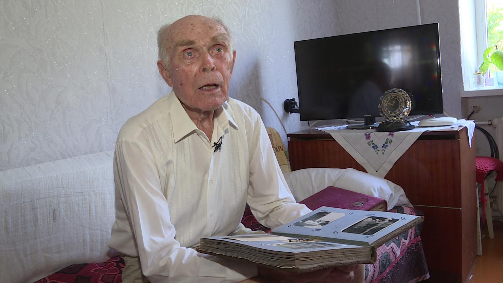Крымчанин рассказал, как участвовал в Кубинской революции