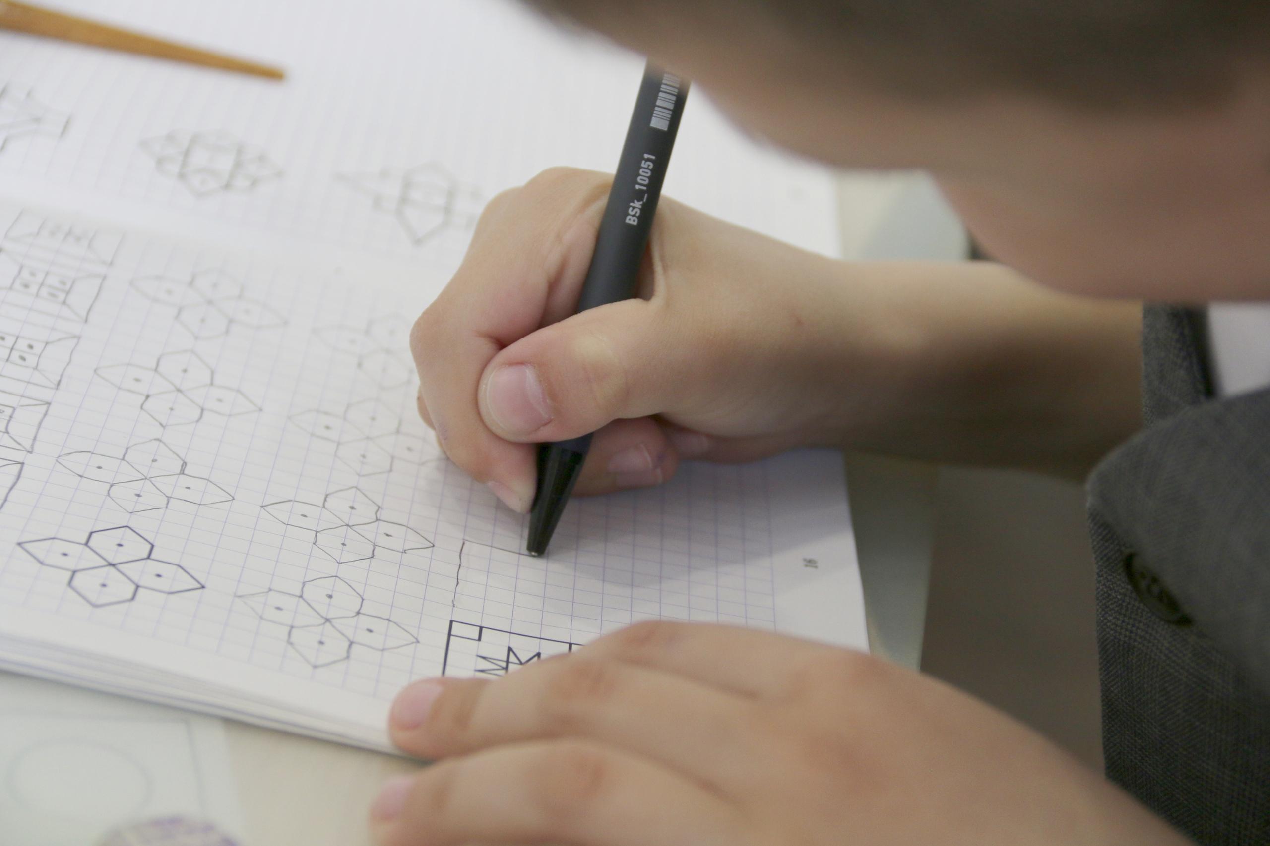 В Симферополе для образовательных учреждений приобрели ещё более 2000 рециркуляторов