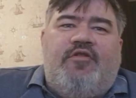 «Ноты протеста МИД Украины носят ничтожный характер»