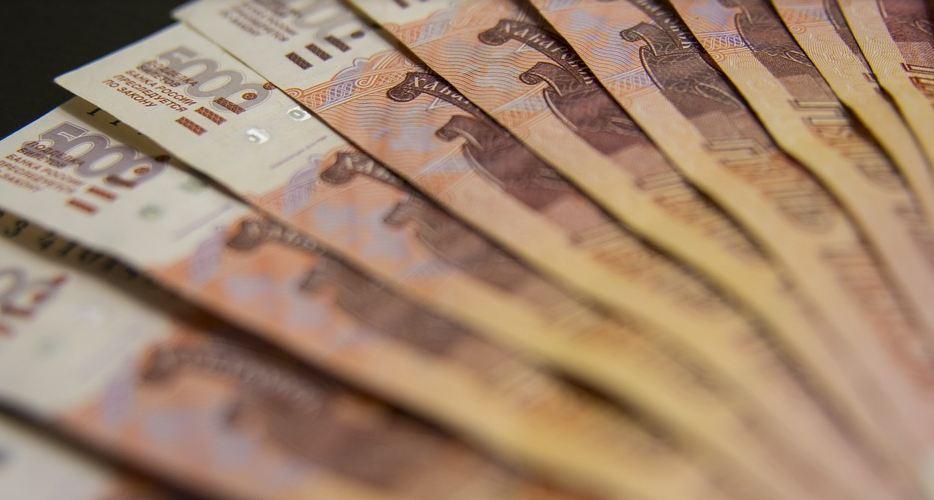 В Крыму муниципалитеты будут контролировать выплаты классным руководителям в школе