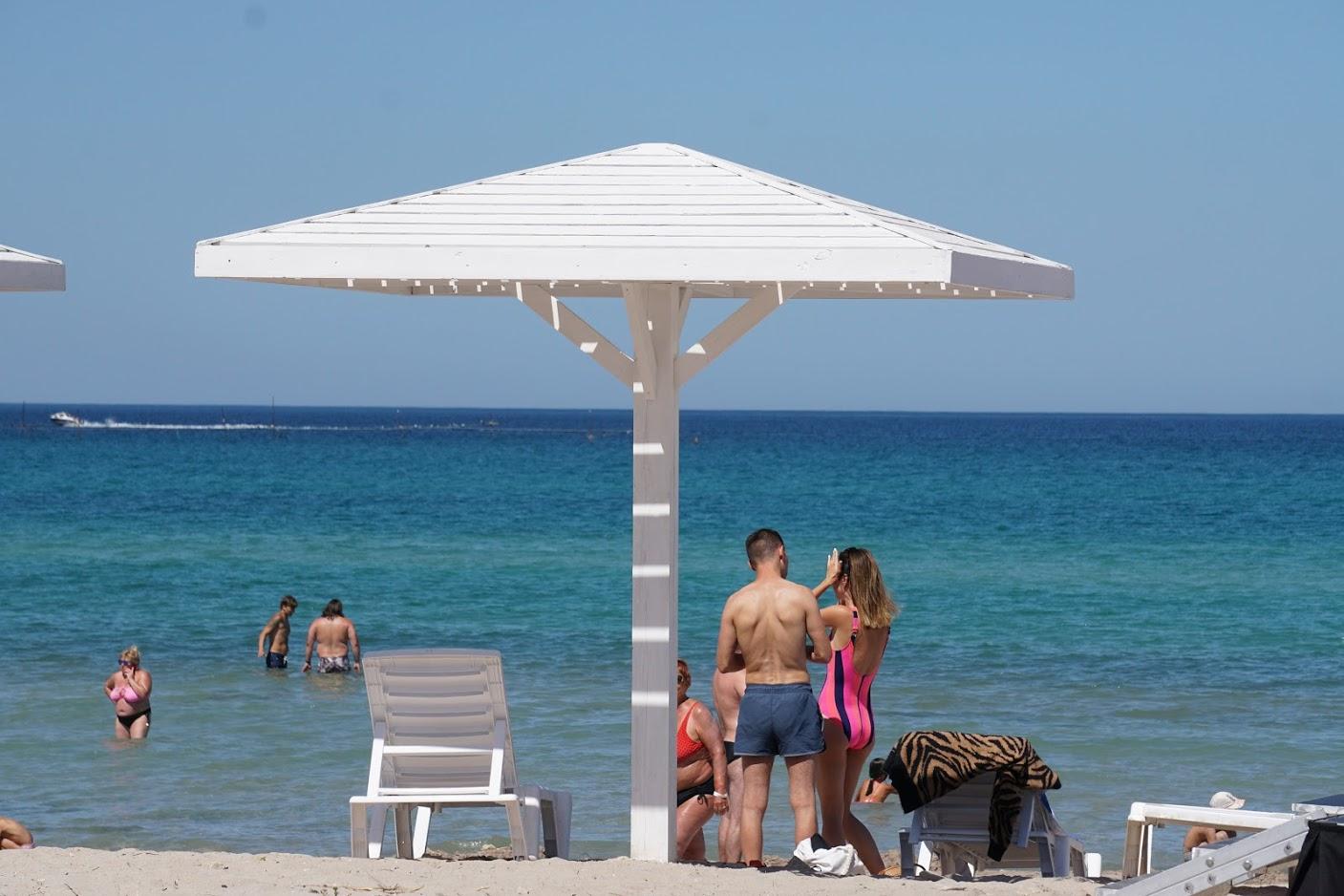 Более 700 объектов размещения готовы принимать туристов в Крыму