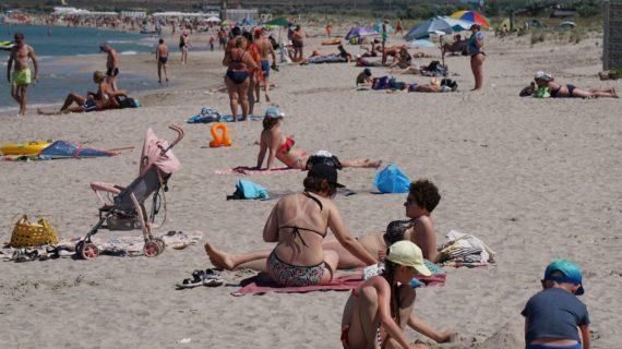 Россияне летом «кэшбек» за Крым не получат