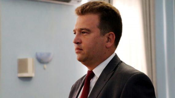 Экс-директор Департамента городского хозяйства Севастополя пойдёт под суд за растрату более 2 миллиардов рублей