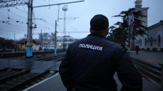 Жительницу Крыма обманули на 7 млн рублей