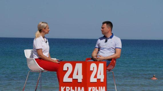 Участникам крымской СЭЗ вернут льготы по уплате страховых взносов за работников