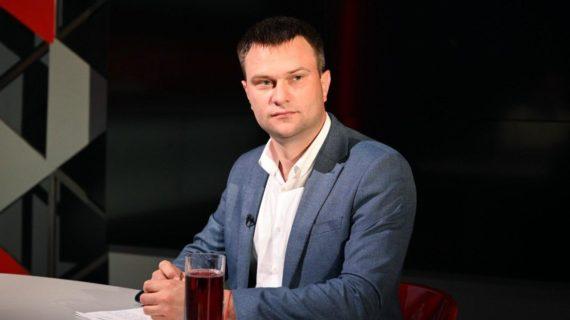 В Крыму планируют снизить налоги для бизнеса из-за коронавируса