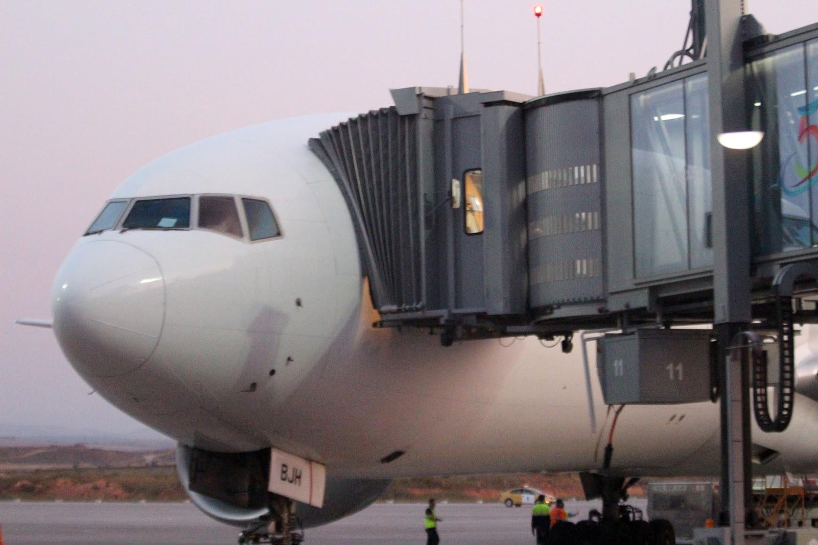 С 28 марта аэропорт Симферополя перейдёт на летнее время