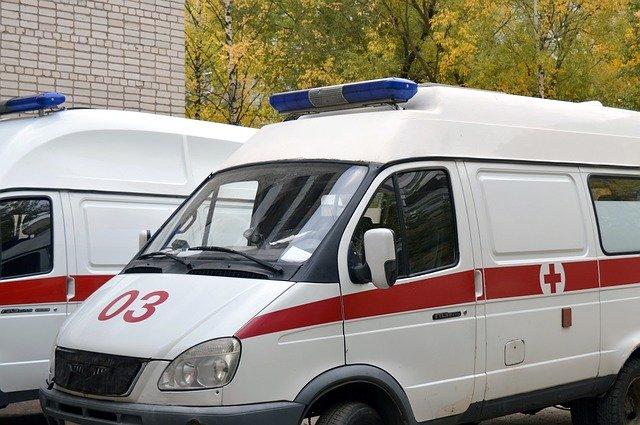 Ещё четыре человека в Севастополе заразились COVID-19