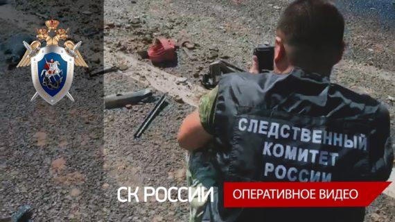 Смертельное ДТП на трассе Таврида в Крыму: Установлены личности всех жертв