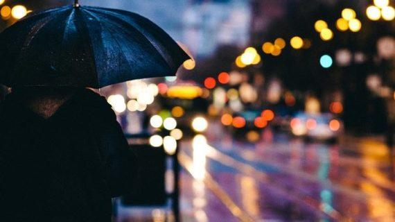 Без бубна и шамана: власти Крыма нашли способ вызывать дожди