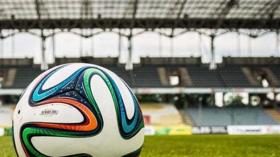 Футбол возобновляется в Крыму