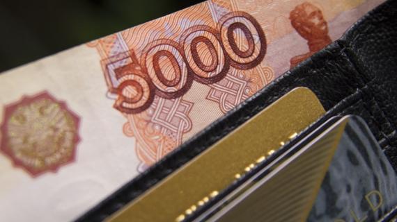 Двое жителей Крыма обманули предпринимателей на 15 млн рублей