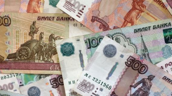 444 млн рублей потратят на благоустройство скверов и парков в Симферополе