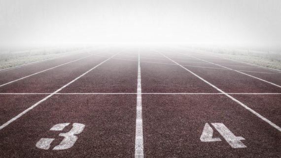 В Керчи обновляют стадион «Металлург»