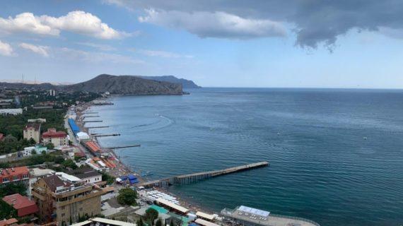 Депутат о прокомментировал отсутствие «кэшбэка» за отдых в Крыму летом