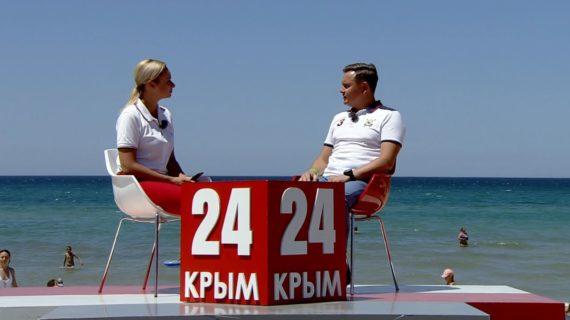 Организатор Бизнес CAMP-2020 рассказал, над чем нужно работать в Крыму