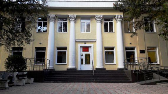 Зубкова признали виновным и назначили штраф в 400 тысяч рублей