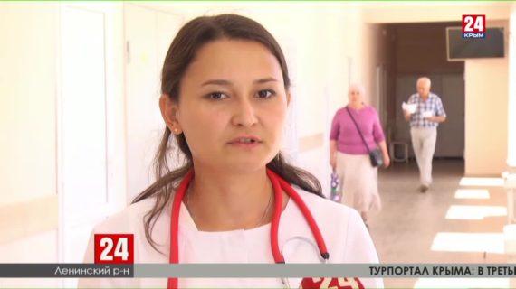 Новости Керчи. Выпуск от 04.08.20