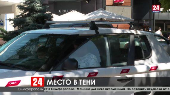 Почти 36 тысяч машин прошли по Крымскому мосту в сутки