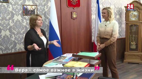 Под сукном. Лариса Опанасюк