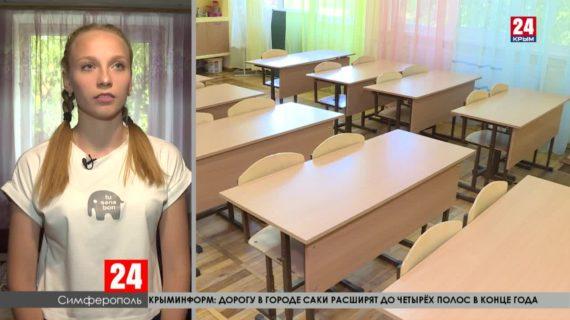 Глава Республики опроверг слухи о «второй волне» дистанционного обучения