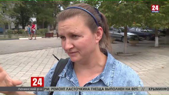 В Ленинском районе готовы к старту учебного года