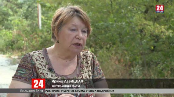 В Крыму приняли закон, позволяющий восстановить права пострадавших участников строительства