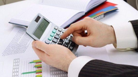 Срок приёма заявок на получение региональной субсидии для крымского бизнеса продлен