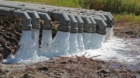 Какие ещё водопроводы прокладывали в Крыму военные
