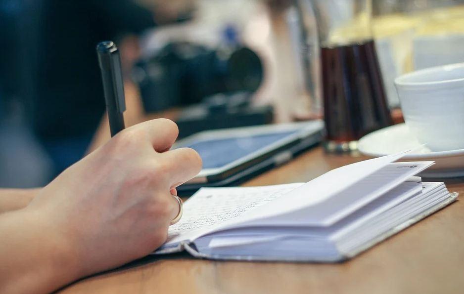 В конце марта пройдет конкурс на замещение должности главы администрации Симферополя