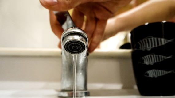 В Алуште введут ограничения подачи воды