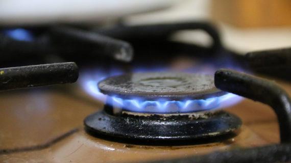 Крымчане с 1 ноября 2021 года смогут бесплатно провести газ к границе своего участка