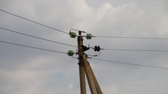 В Крыму с 2021 года подорожает электроэнергия