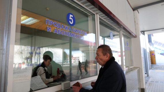 В Крым на поезде: откуда можно добраться и сколько стоит