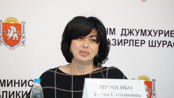 Подача воды по графику в Симферополе не повлияет на отопительный сезон – Проценко