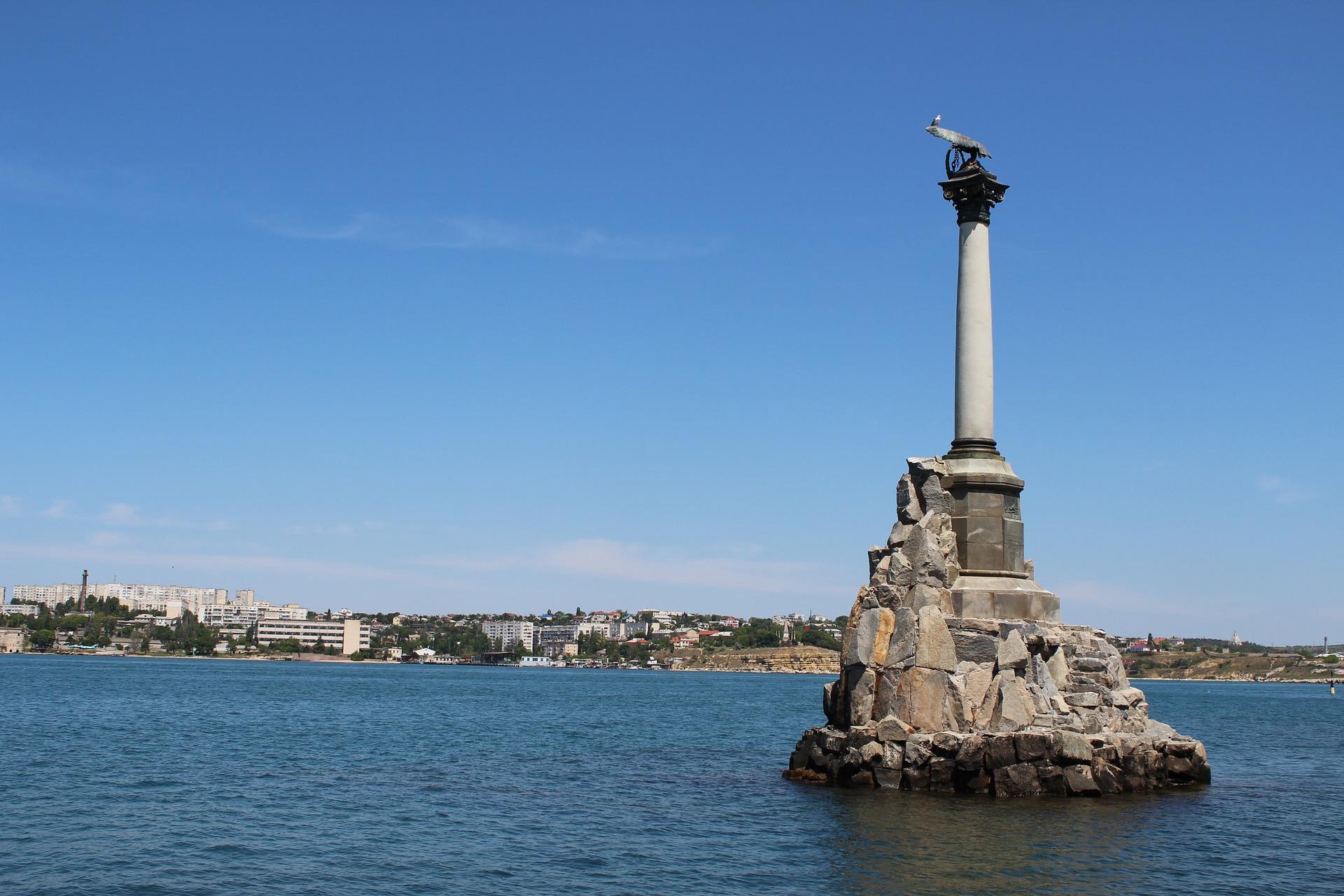Лучшие места для отдыха в Крыму во время бархатного сезона