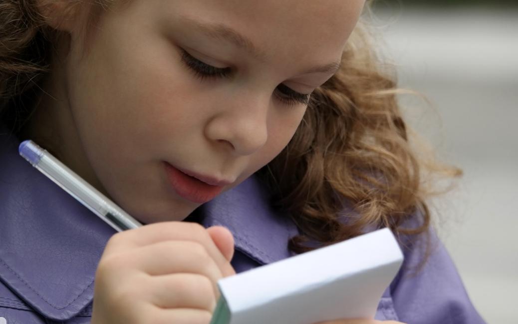 Учебный год 2020: Какие меры безопасности примут в школах Севастополя из-за коронавируса