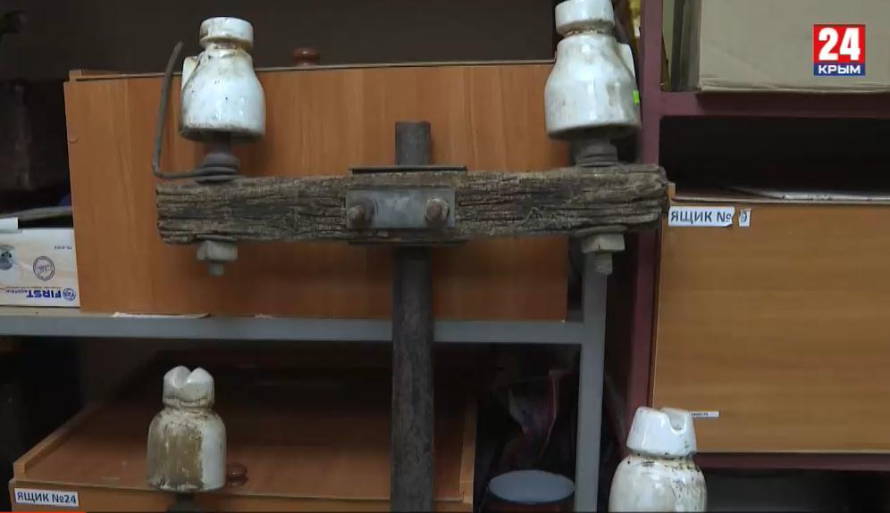 Уникальный фрагмент индоевропейского телеграфа исследуют учёные в Крыму