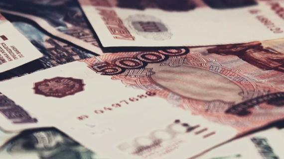 Названы самые высокооплачиваемые профессии в Крыму